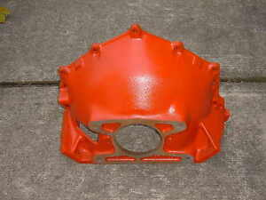 Chevy 1955 1957 Bell Housing For 283 301 327 Engines Mip