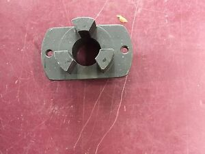 Coupler 3052105m1 For Shift Tower On Massey Ferguson 2705 2745 2775 2805 Trac
