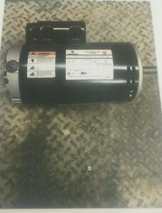 5 Hp Compressor Motor Information On Purchasing New And