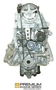 Honda 1 6 Engine Civic D16y7