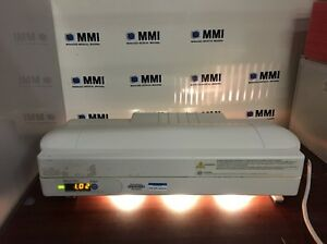 Drager Hill rom Pts68 1 Micro lite Phototherapy System