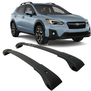 subaru impreza cross bars oem new and used auto parts. Black Bedroom Furniture Sets. Home Design Ideas
