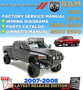 2008 dodge truck oem new and used auto parts for all. Black Bedroom Furniture Sets. Home Design Ideas