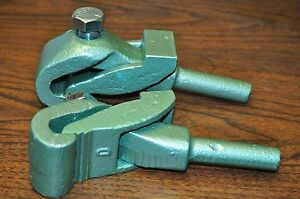 Mo Clamp 0500 Door Clamp Moclamp Made In Usa