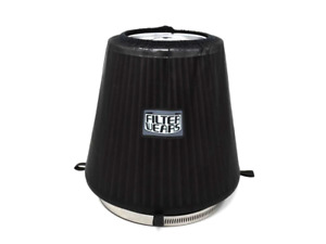 Filterwears Pre Filter K253k For K N Air Filter Rc 3690