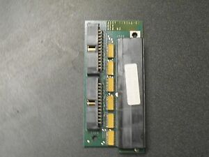 Gilbarco G site I o Strip Board T19346 g1