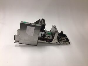 Wincor Atm Tp07 Thermal Receipt Printer Pn 1750186288