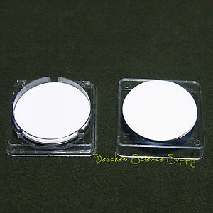 Od 47mm 0 22 Um membrane Filter made From Pvdf 50pcs lot chemistry Labware