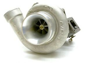 Garrett Gt3076r wg gt2976r Turbo T25 500hp T04s 76mm Compressor 90 Trim Turbine