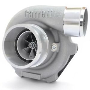Garrett Gtx2860r Gen2 Turbo T25 gt 5 bolt internal Wastegate no Actuator 0 86a r