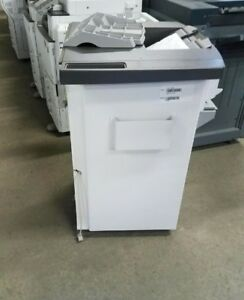 Ricoh 65 sheet Finisher Stapler Unit Sr4090