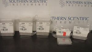 Thermo Scientific Nunc 384 well Clear Polystyrene Plates 164688