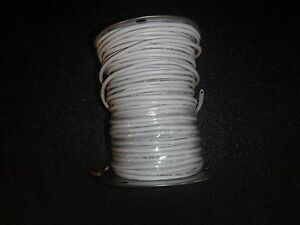 New Southwire Company 56489901 Thermostat Wire 18 8 plenum Rated 250 Ft p