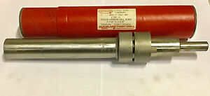 Cleveland Twist Arbors For Expansion Shell Reamers 2 1 16 To 2 3 16 Usa