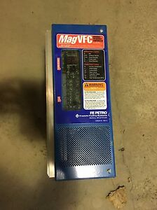 Fe Petro Mag vfc Variable Frequency Controller Fuel Dispensing Control Box