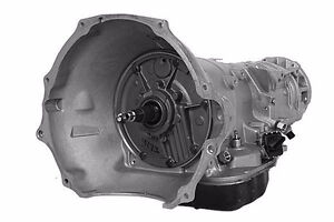 47re 2003 5 9l Stage 1 4x4 Transmission Remanufactured Dodge Cummins Diesel