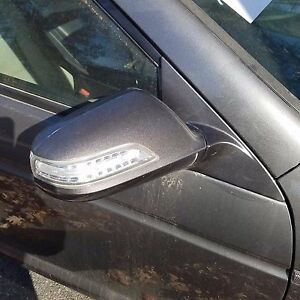 Outside Mirrors In Stock Replacement Auto Auto Parts