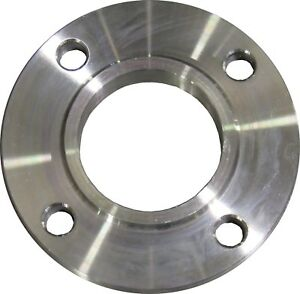 New 3 Inch 150 Slip On Flange 304 Stainless Steel Weld Astm A304 B16 5