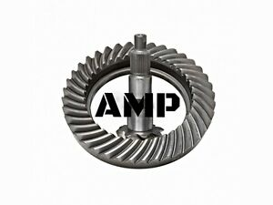 Gm 8 5 8 6 10 Bolt Differential 3 73 Ratio Ring Pinion Set