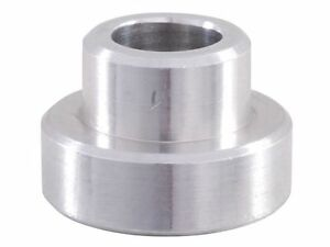 Hornady Lock-N-Load Bullet Comparator Insert Only 28 Caliber