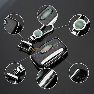 1pcs Smart Key Cases Protection For Land Rover Range Rover Sport Evoque