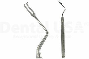 Skin Hook Retractors Tr 28k r Apex Dental Usa Mod 6346