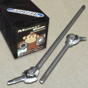 Dana 30 Shaft | OEM, New and Used Auto Parts For All Model