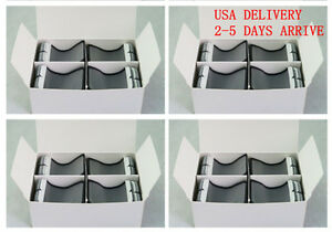 4 Box Barrier Envelopes For Phosphor Plate Size 2 Dental X ray Usa Dispatch