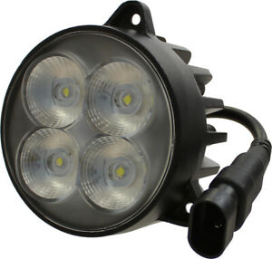 Amtl6020 Led Headlight For Case Ih Magnum 180 190 200 210 215 220 Tractors