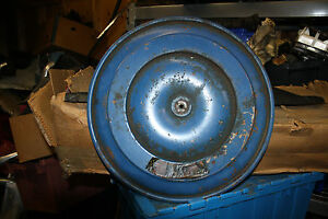 390 Air Cleaner In Stock Replacement Auto Auto Parts