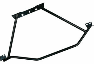 Steeda Chrome Moly Strut Tower Brace For 1994 95 Ford Mustang