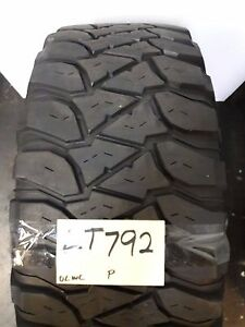 305 70 18 Mickey Thompson Baja Mtz