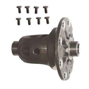 Omix Ada Differential Housing 16503 66