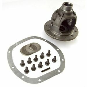 Omix Ada Differential Housing 16503 05