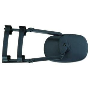 Universal Towing Mirror Clip on Trailer Towing Mirror 5 X 7