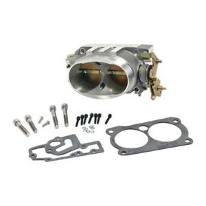 Bbk 89 92 Gm 305 350 Tpi Twin 52mm Power Plus Throttle Body 1537