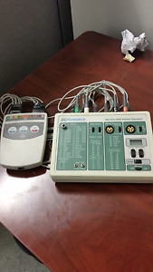 Cam14 Ge Medical Systems Acquistion Module w Maxisim 2000 Patient Simulator