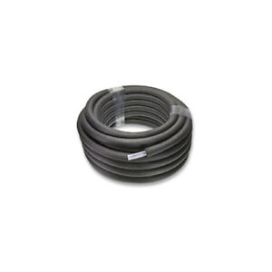 Uponor wirsbo 3 4 Pre insulated Aquapex Tubing 100 Ft Coil