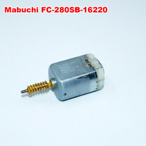 Thomas Micro Diaphragm Pump Vacuum Air Pump Self priming Water Pump Dc 2v 3v 5v