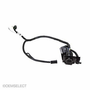 Wiring Harness Adapter Ford F150 moreover Post ford Explorer Door Lock Diagram 829414 additionally 05 F150 Ignition Diagram furthermore Wiring Diagram For 2000 Jeep Grand Cherokee Laredo as well Headlight Wiring Diagram For 2010 Fusion. on 2010 ford f 150 radio wiring diagram