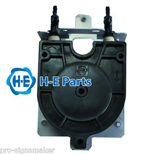 Improved Roland Solvent Resistant Ink Pump For Xj 540 Xc 540 Re 540