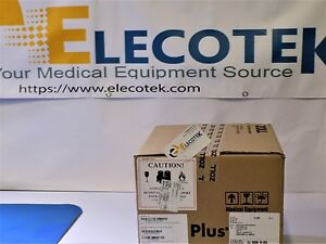 Zoll Aed Plus Package Semi automatic 21000010102011010