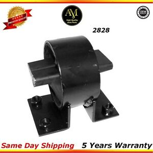 For Jeep Grand Cherokee 93 98 5 2l 1998 5 9l Transmission Motor Mount Rwd At