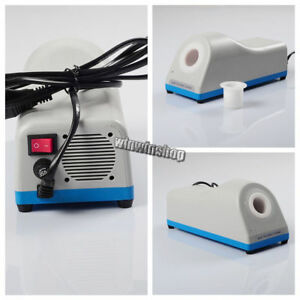 Dental Infrared Electronic Sensor Carving Knife Wax Heater Good Quality