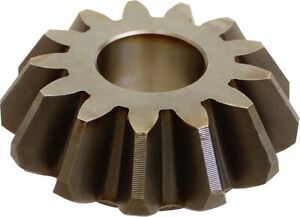 R42444 Pinion Gear For John Deere 4000 4010 4020 4040 4230 4430 Tractors