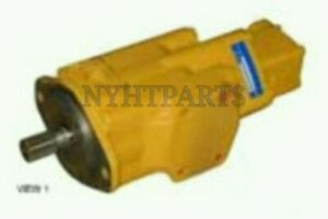 1212501 121 2501 Pump Replacement Caterpillar 950f 950f Ii 5sk 8tk Cat