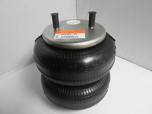 Connect Air Springs Dc 196943 Replaces W01 358 6943