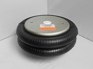 Connect Air Springs Dc 197443 Replaces W01 358 7443