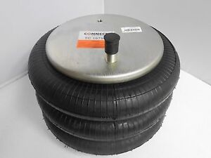 Connect Air Springs Tc 197995 Replaces W01 358 7995