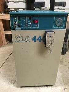 Mve Xlc 440 Cyrogenic Sample Storage Good Working Condition id pw500156